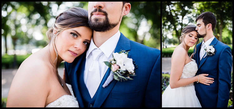 Natural-charlottesville-virginia-wedding-photographer_0035.jpg