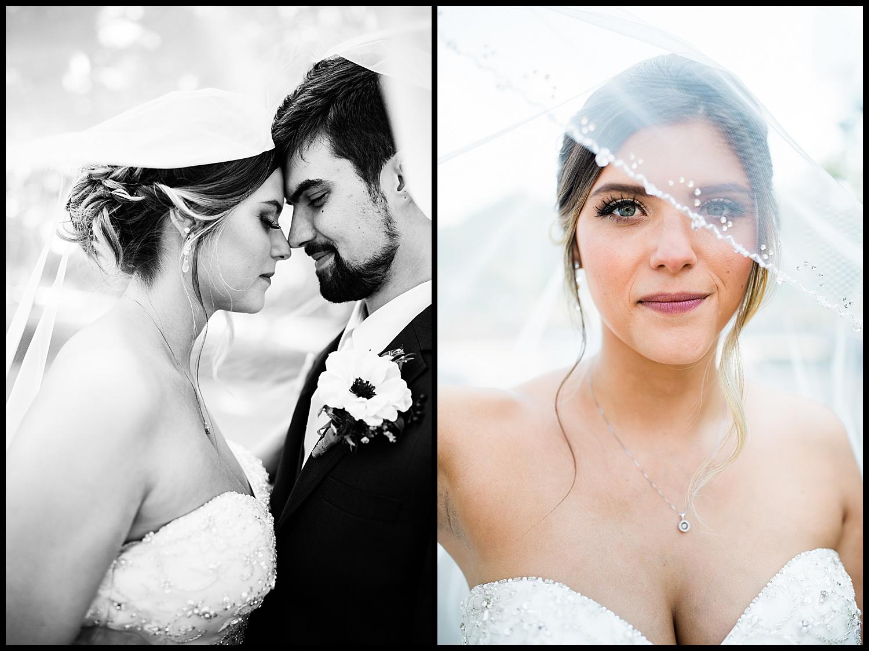 Natural-charlottesville-virginia-wedding-photographer_0036.jpg