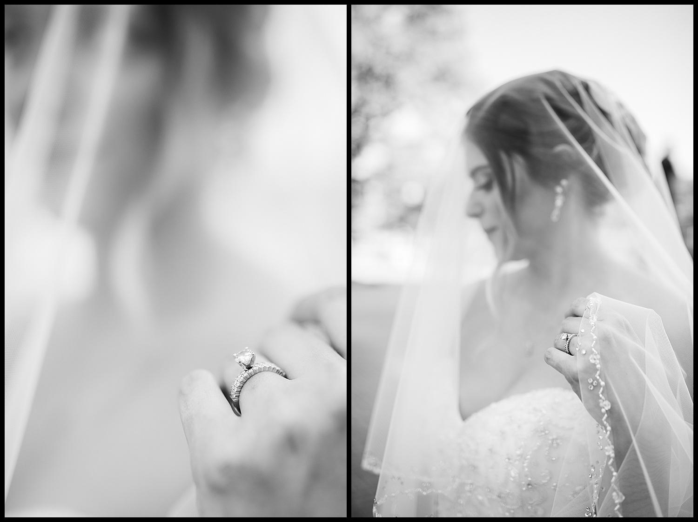 Natural-charlottesville-virginia-wedding-photographer_0037.jpg