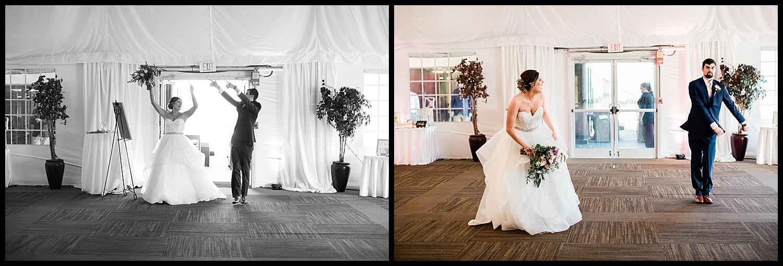 Natural-charlottesville-virginia-wedding-photographer_0040.jpg
