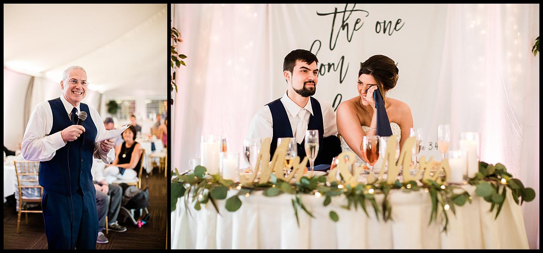 Natural-charlottesville-virginia-wedding-photographer_0041.jpg