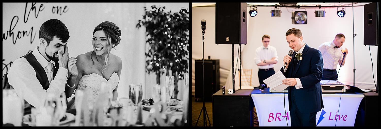 Natural-charlottesville-virginia-wedding-photographer_0042.jpg