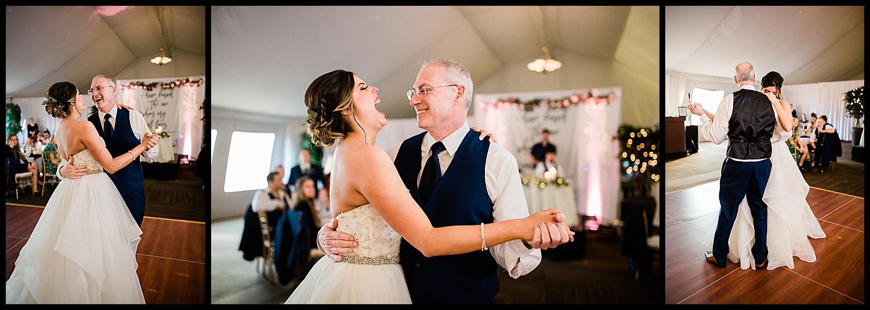 Natural-charlottesville-virginia-wedding-photographer_0045.jpg