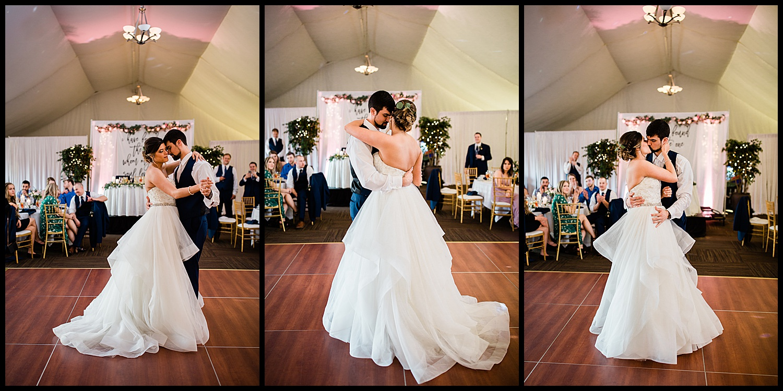 Natural-charlottesville-virginia-wedding-photographer_0044.jpg