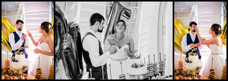 Natural-charlottesville-virginia-wedding-photographer_0047.jpg