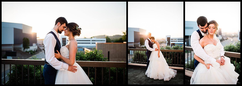 Natural-charlottesville-virginia-wedding-photographer_0048.jpg