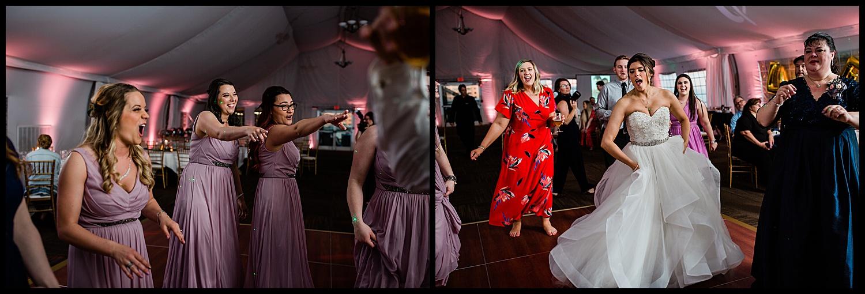 Natural-charlottesville-virginia-wedding-photographer_0049.jpg