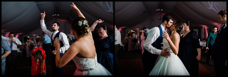 Natural-charlottesville-virginia-wedding-photographer_0052.jpg