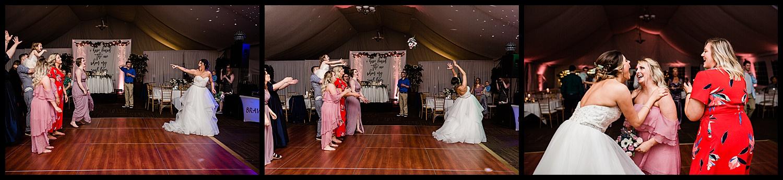 Natural-charlottesville-virginia-wedding-photographer_0053.jpg
