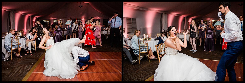 Natural-charlottesville-virginia-wedding-photographer_0055.jpg