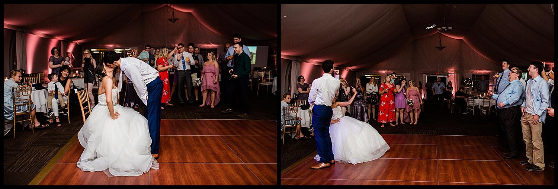 Natural-charlottesville-virginia-wedding-photographer_0056.jpg