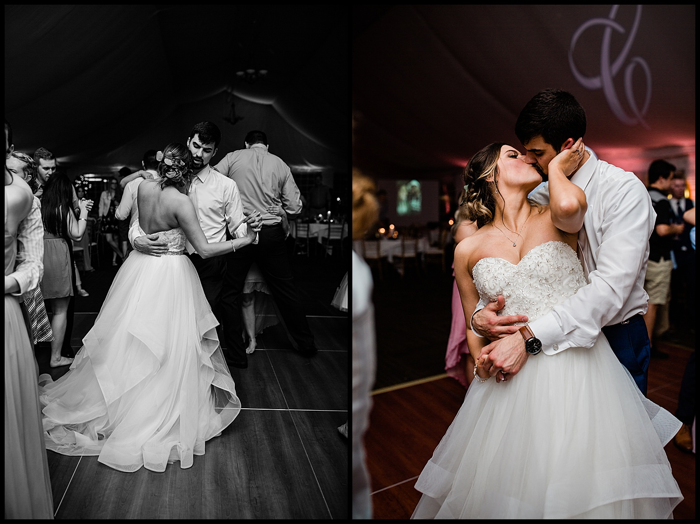 Natural-charlottesville-virginia-wedding-photographer_0058.jpg