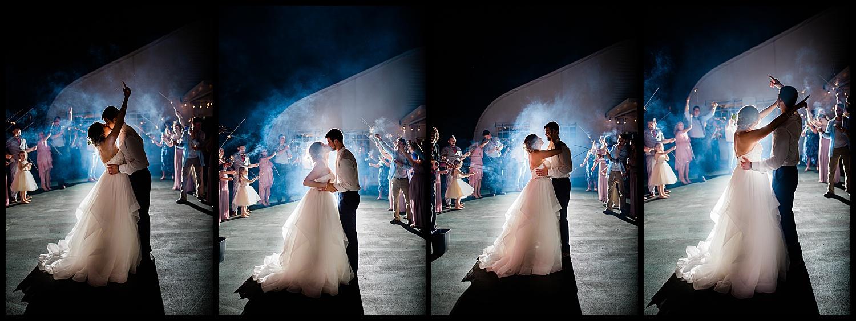Natural-charlottesville-virginia-wedding-photographer_0061.jpg