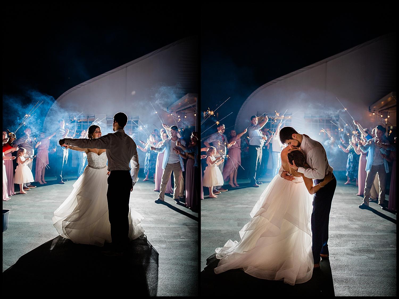 Natural-charlottesville-virginia-wedding-photographer_0060.jpg