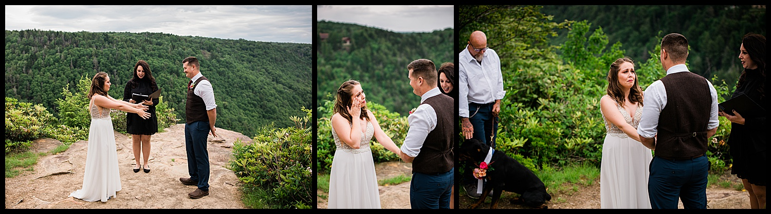 Adventurous-Elopement-Blackwater-State-Park_0010.jpg