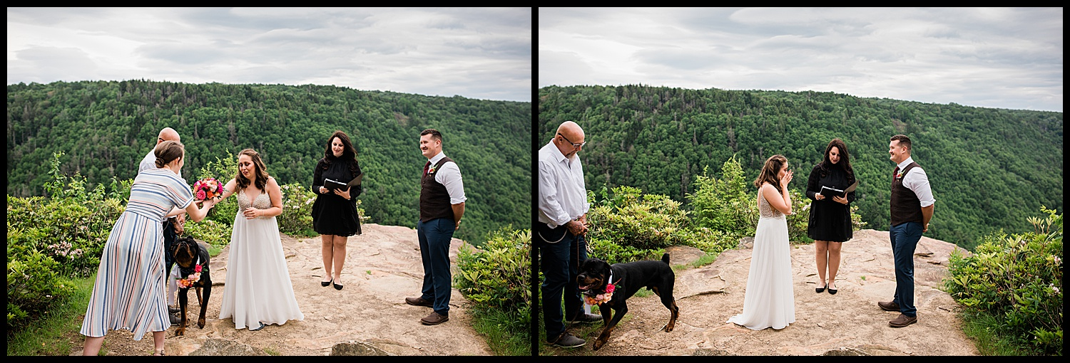 Adventurous-Elopement-Blackwater-State-Park_0009.jpg