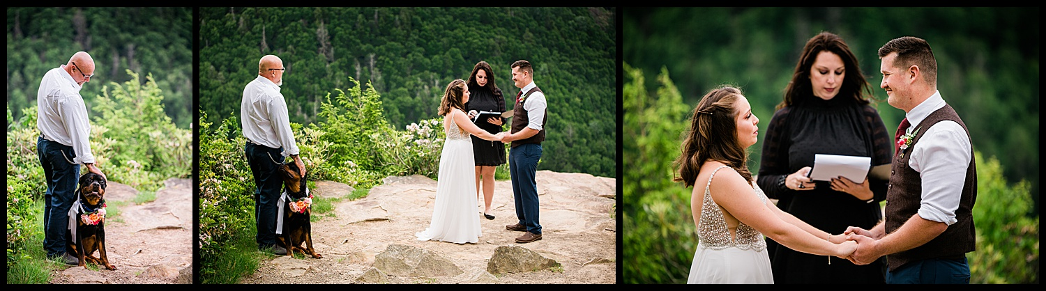 Adventurous-Elopement-Blackwater-State-Park_0011.jpg