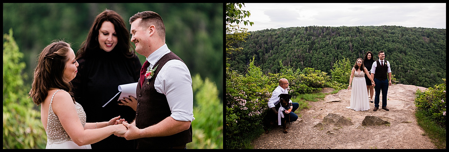 Adventurous-Elopement-Blackwater-State-Park_0014.jpg