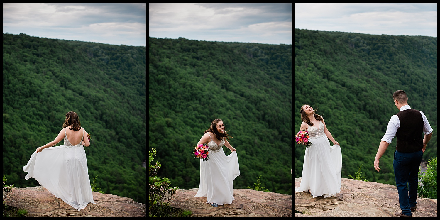 Adventurous-Elopement-Blackwater-State-Park_0018.jpg