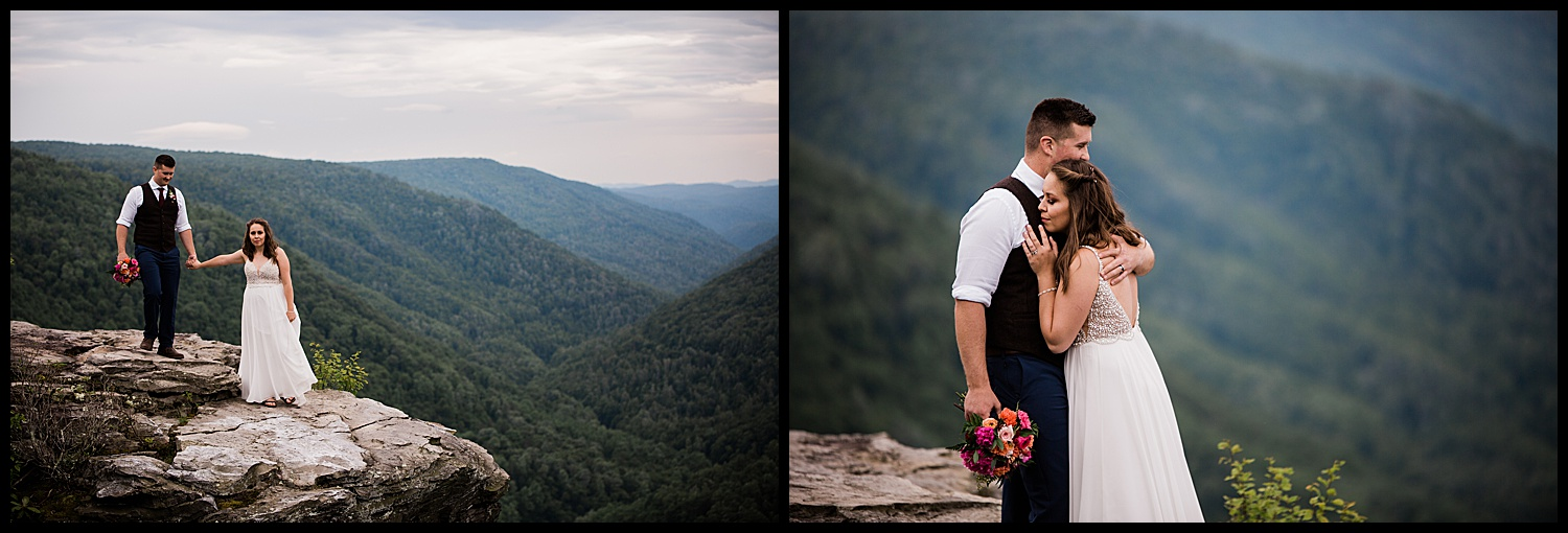 Adventurous-Elopement-Blackwater-State-Park_0029.jpg