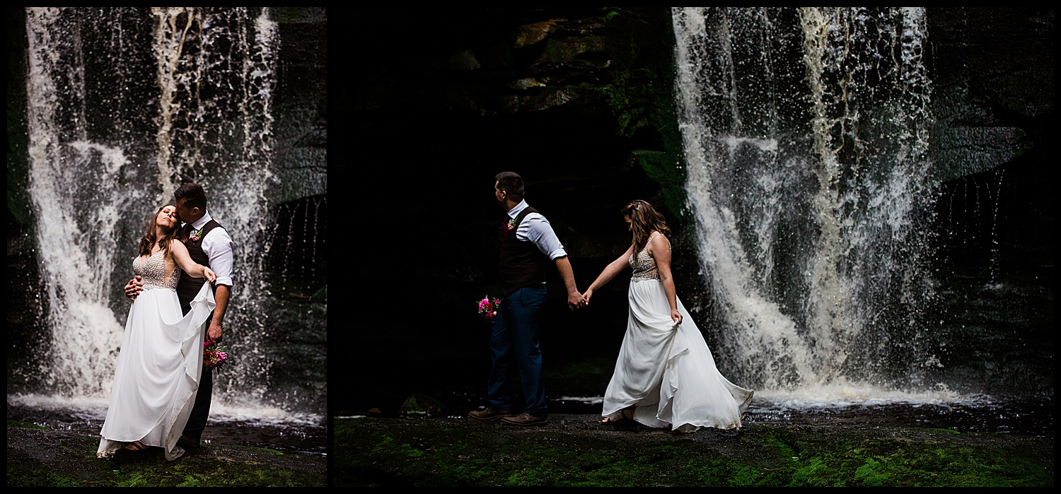 Adventurous-Elopement-Blackwater-State-Park_0042.jpg