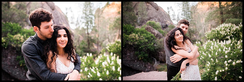 Adventurous-Elopement-Blackwater-State-Park_0012.jpg