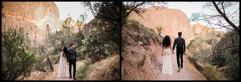 Adventurous-Elopement-Blackwater-State-Park_0021.jpg