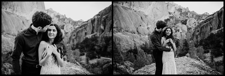 Adventurous-Elopement-Blackwater-State-Park_0028.jpg