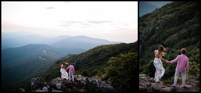 Shenandoah National Park Engagement Photography_0006.jpg