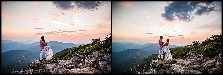 Shenandoah National Park Engagement Photography_0009.jpg