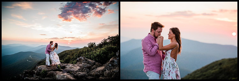 Shenandoah National Park Engagement Photography_0010.jpg