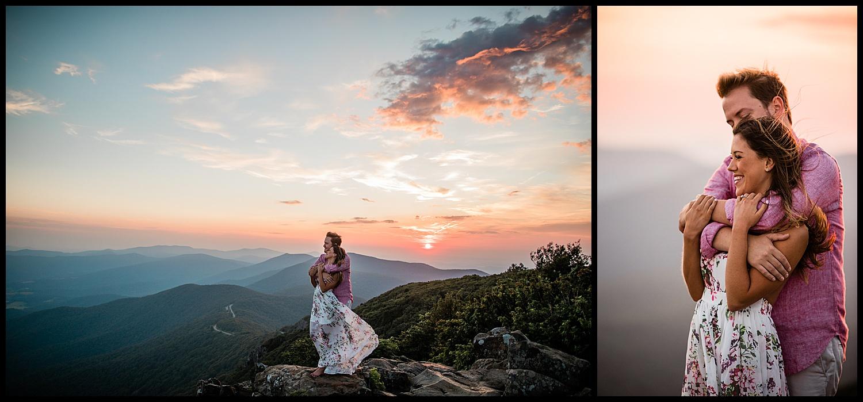 Shenandoah National Park Engagement Photography_0014.jpg