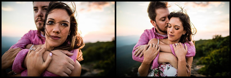 Shenandoah National Park Engagement Photography_0015.jpg