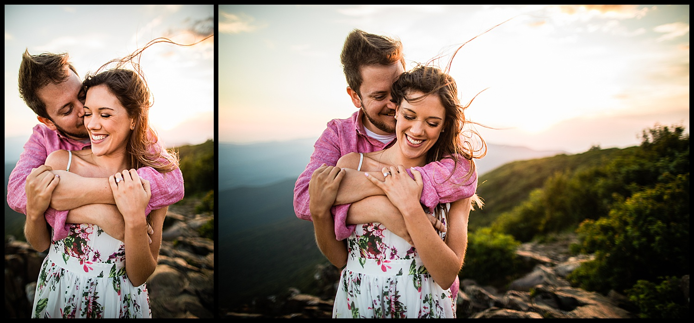 Shenandoah National Park Engagement Photography_0017.jpg