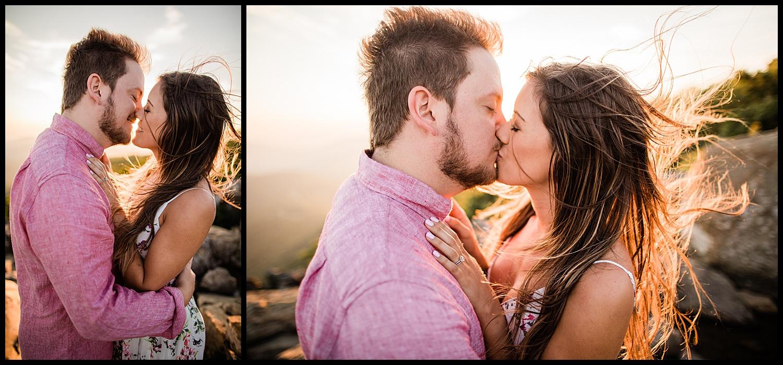 Shenandoah National Park Engagement Photography_0020.jpg