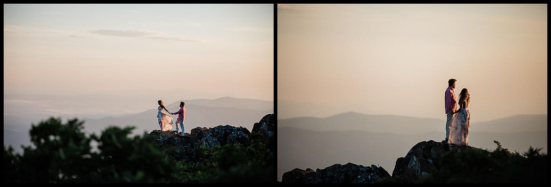 Shenandoah National Park Engagement Photography_0021.jpg