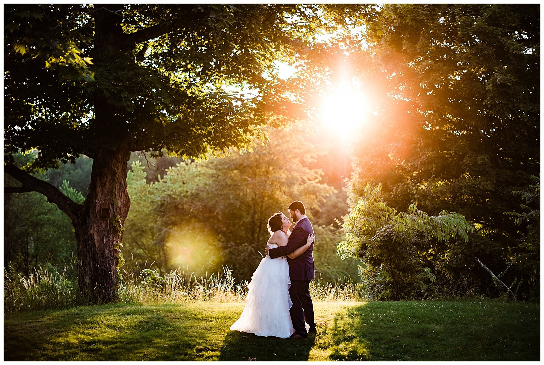 Charlottesville Wedding Photographer_0053.jpg