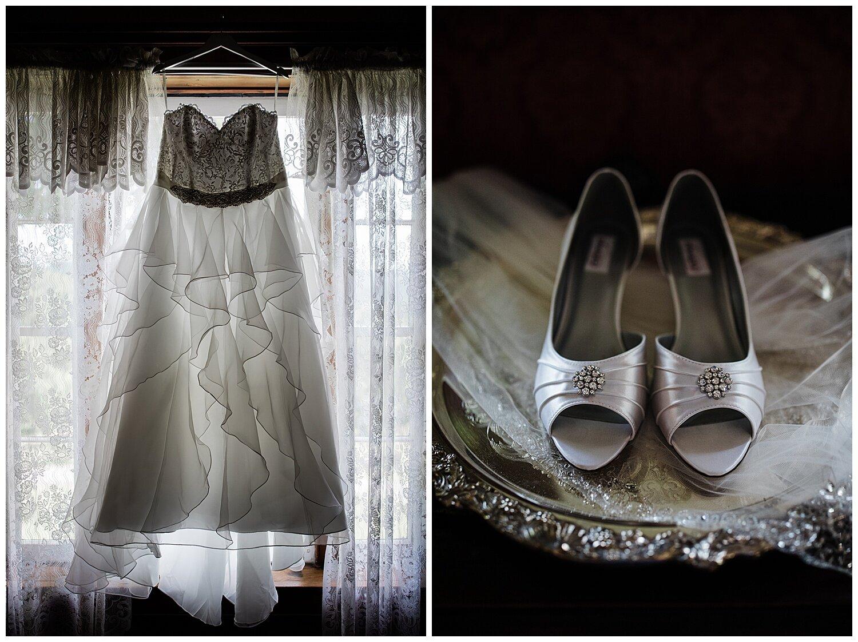 Charlottesville Wedding Photographer_0018.jpg