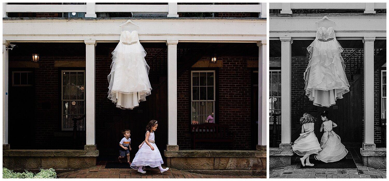 Charlottesville Wedding Photographer_0020.jpg