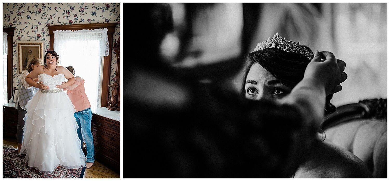 Charlottesville Wedding Photographer_0022.jpg