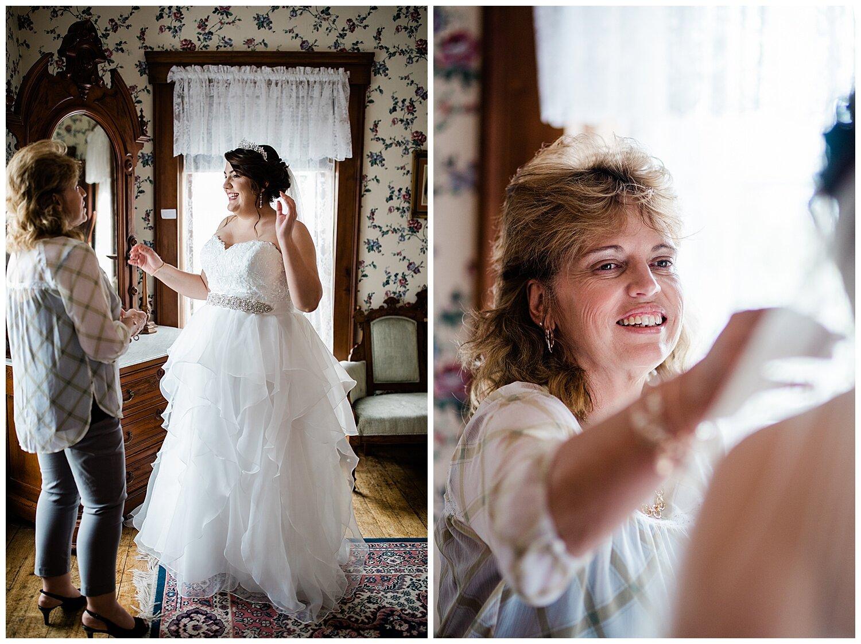 Charlottesville Wedding Photographer_0023.jpg