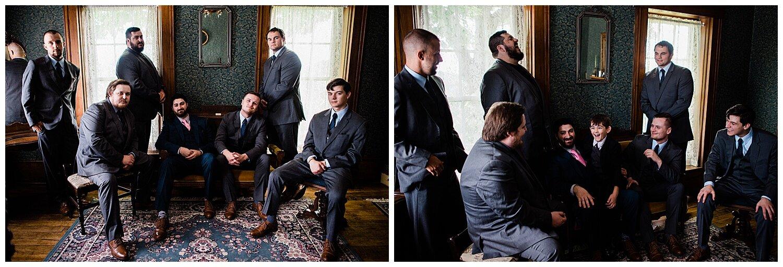 Charlottesville Wedding Photographer_0024.jpg