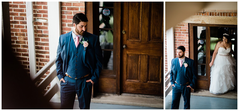 Charlottesville Wedding Photographer_0025.jpg