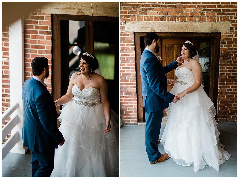 Charlottesville Wedding Photographer_0026.jpg