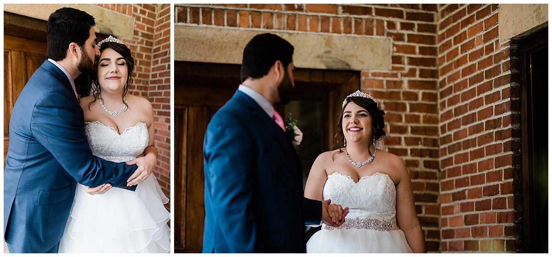 Charlottesville Wedding Photographer_0027.jpg