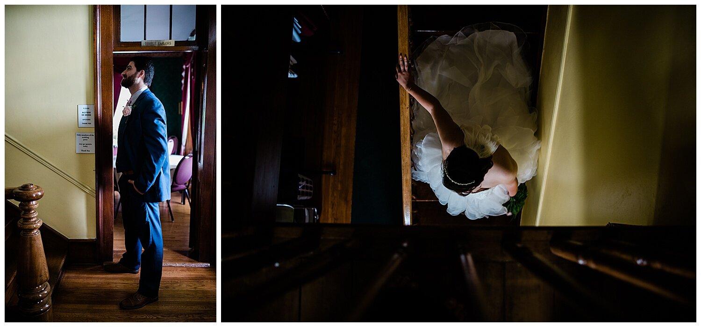 Charlottesville Wedding Photographer_0029.jpg
