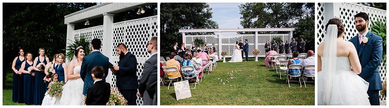 Charlottesville Wedding Photographer_0031.jpg