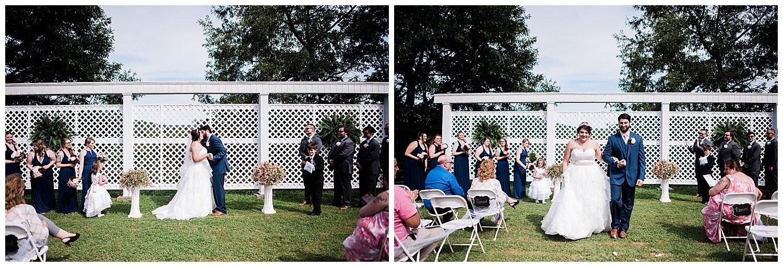 Charlottesville Wedding Photographer_0033.jpg