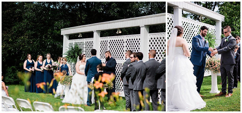 Charlottesville Wedding Photographer_0032.jpg
