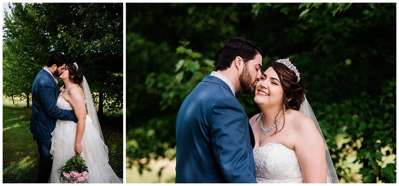 Charlottesville Wedding Photographer_0034.jpg